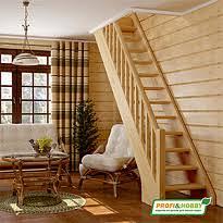 Изготовление и продажа прямых маршевых <b>лестниц</b> из дерева и ...