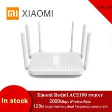 <b>ac2100 redmi</b> – Buy <b>ac2100 redmi</b> with free shipping on AliExpress ...