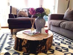 <b>Unique Coffee Tables</b> Of Unrivaled Beauty And Singular Attraction ...