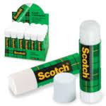 <b>Клей карандаш 21г Scotch/Скотч</b> 6021D24 /C31975 | Буквоед Арт ...