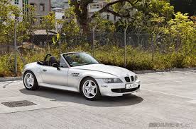 bmw z3 bmw and black leather on pinterest black interior 1996 bmw z3