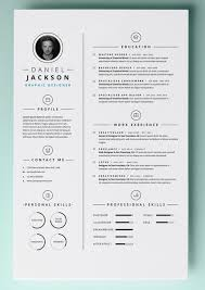 Free word document, Resume templates and Resume on Pinterest 30+ Resume Templates for MAC - Free Word Documents Download