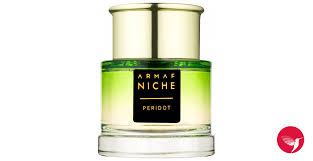 <b>Peridot Armaf</b> perfume - a fragrance for women and men