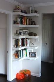 bedroom marvellous corner shelves stunning ikea beds 3 bedroom stunning ikea beds