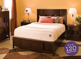 1 be space savvy small bedrooms bedroom furniture for small rooms