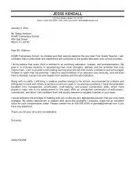 general clerk cover letter for job seekers resume template sample cover letter