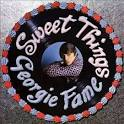 See Saw by Georgie Fame