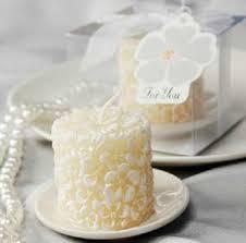 <b>Flower crystal</b> candle holder wedding favors — купите <b>Flower</b> ...