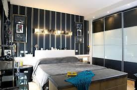 Camera Da Letto Grigio Bianco : Colori pareti per la camera da letto