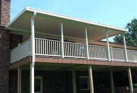 aluminium patio cover surrey:  aluminum patio covers las vegas