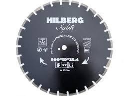 <b>Диск Trio Diamond Hilberg</b> Asphalt Laser алмазный отрезной по ...