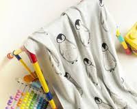"""Детское одеяло """"Бамбук-Эко"""" легкое арт: ОМБ-Д-О-10 размер Ясли"""