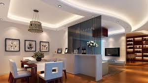 Of Living Room Interior Design The Best False Ceiling Interior Designs Living Room Design Ideas