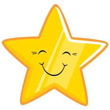 Rezultat iskanja slik za STAR CARTOONS