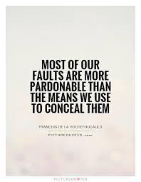 Francois De La Rochefoucauld Quotes & Sayings (132 Quotations ... via Relatably.com