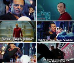 Star Trek. Scotty ❤   on Pinterest | Star Trek, Darkness and Bones via Relatably.com