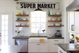 subway kitchen stunning white subway tile kitchen useful kitchen decoration for