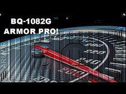 ОБЗОР <b>ПЛАНШЕТА BQ</b>-<b>1082G ARMOR</b> PRO! - YouTube