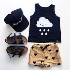 339 Best <b>boys clothing</b> spring-<b>summer</b> images in 2020 | <b>Boy</b> outfits ...