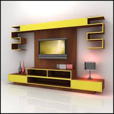 Living Room Cabinets Designs Modern Living Room Showcase Designs 2017 Of Modern Living Room