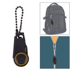 <b>Portable Multi Function</b> Foldingcket <b>Plier</b> Keychain Screwdriver Hand
