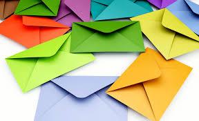 media essay writing report574 web fc2 com media essay writing