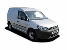 Used Cars and <b>Vans</b> For Sale in Kingswinford, Dudley, West ...