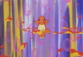 Pokemons de Kanto! Images?q=tbn:ANd9GcRYHeRyu0vLOWvSZHV-_4fD71EsUVXBidJvC2A9Y8FXoHfkkwmqIA