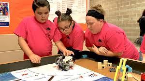 <b>Boze</b> Builds Brighter Outlook for Robotics | Technology Access ...