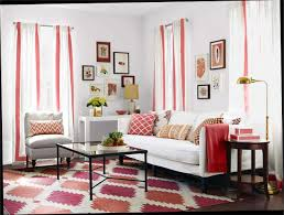 arranging furniture in a small living room arranging furniture small