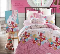 <b>Постельное белье iv35372 розовый</b> (сатин) 1,5 спальный ...