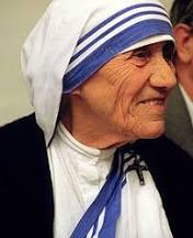 Biography Mother Teresa | Biography Online