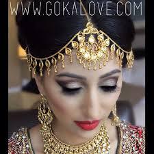 stani wedding makeup and hair indian wedding makeup artist hairstylist boston machusetts connecticut new york