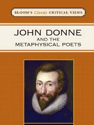 donne essay john love negative poem  donne essay john love negative poem