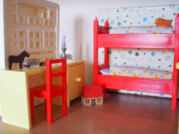 marvelous ikea furniture for kids with red combined pink wooden awesome chair near desk and beige blue kids furniture