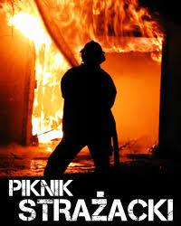 Znalezione obrazy dla zapytania piknik strażacki