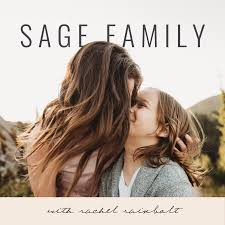 Sage Family