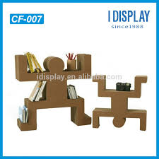 model cardboard furniture design house for children diy kids cardboard houses for sale cardboard furniture for sale