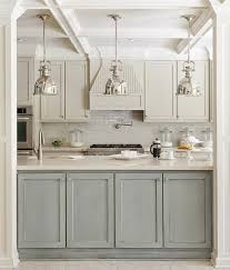 1000 images about kitchen industrial look lighting on pinterest industrial industrial lighting and pendants ceiling industrial lighting fixtures industrial lighting