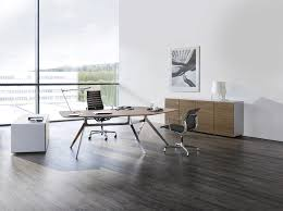 small office decor design home office modern office design designing small office space fine office furniture atwork office interiors home