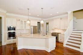 Small Picture Off White Kitchen Black Appliances Design 25 Best Black