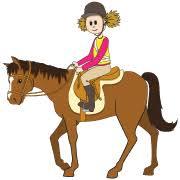 <b>Equestrian</b> - Roadwise