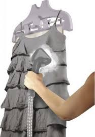 <b>Отпариватель для одежды Tefal</b> IT 3450 E0 ProStyle купить в ...