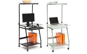 Компьютерный <b>стол TetChair Prima WRX-03</b> | 13 Стульев