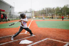 washington nationals summer program teaches science baseball for example students learn about the importance of teamwork and cooperation characteristics that are