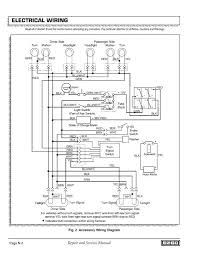 similiar ezgo schematic diagram keywords 1998 ezgo wiring diagram 1998 ezgo wiring diagram