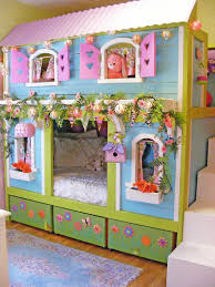 bunk bed for girls bunk beds toddlers diy