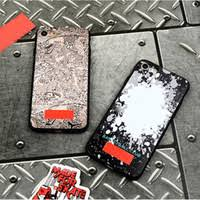 Wholesale <b>Iphone Emboss</b> Cover