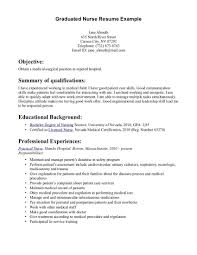 nurse case manager resume   sales   management   lewesmrsample resume  case management nursing resumes director of