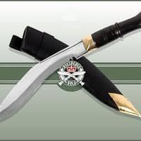 Товары <b>Ножи</b> мира – 193 товара | ВКонтакте